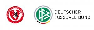 BFV-Logo_860x571-horz GolDFB